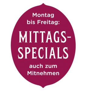 MITTAGSMENU BUTTON 286x300 - Pur:isst HOME